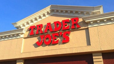 What Are Trader Joe's Coupons?