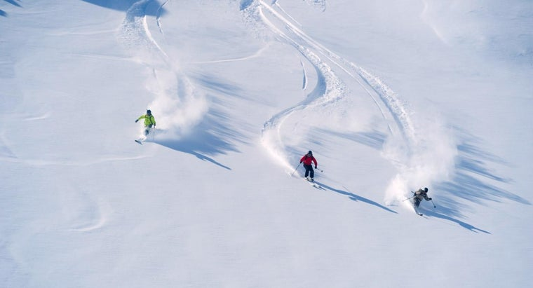 What Is a Trail Groomer?