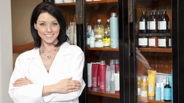 How Do You Transfer a Cosmetology License to a Different State?