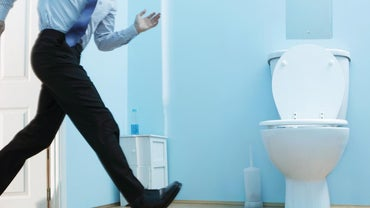 How Do You Treat Male Urinary Problems?