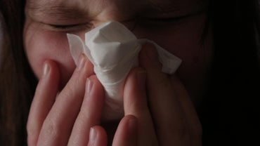How Do You Treat a Sinus Infection?