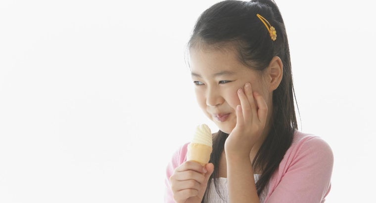 What Is a Treatment for a Toothache?