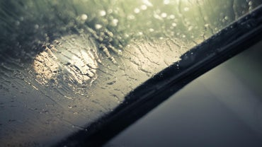 Are Triple-Blade Windshield Wiper Blades Better Than Single-Blade?