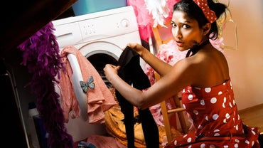 How Do You Troubleshoot Whirlpool Duet Dryers?