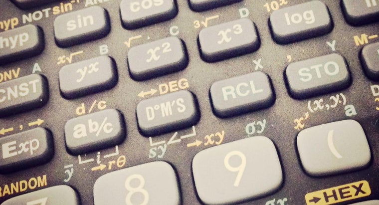 What Is Two Thirds As a Decimal?