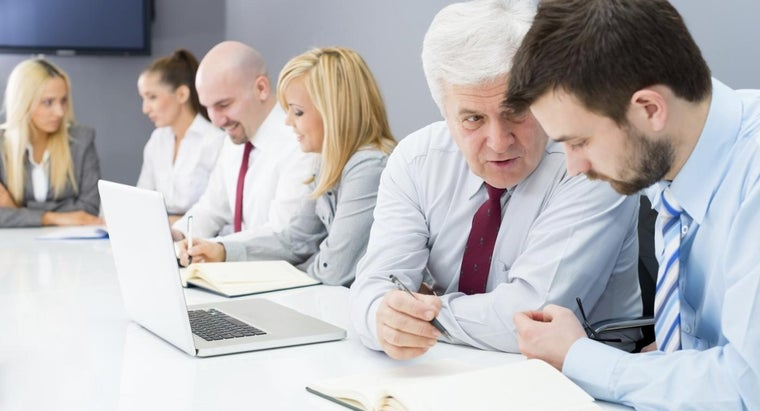 What Type of Approach Does a Multigenerational Workplace Require?