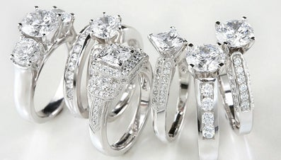 What Type of Diamond Cut Is the Most Expensive?