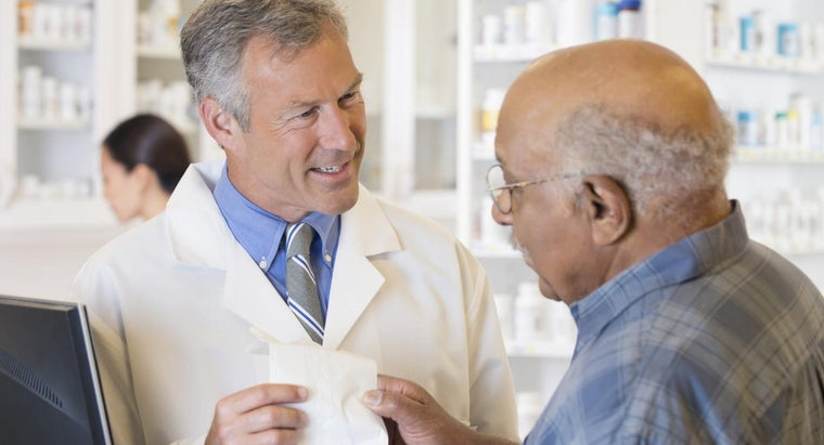 What Type of Insurance Helps to Pay the Medicare Deductible?