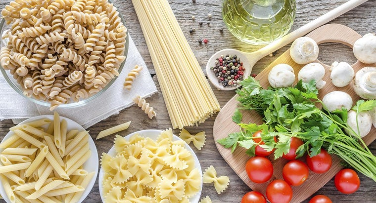 What Types of Carbs Are Best for Diabetics?
