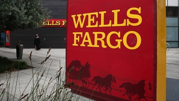 What Types of Checking Accounts Does Wells Fargo Offer?