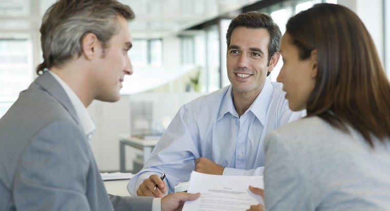 What Types of Loans Are Offered by Northwest Savings Bank?