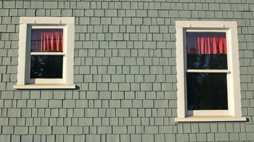 What Types of Siding Are There?