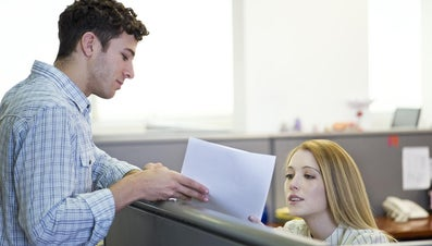 What Are Typical Accounting Department Functions?