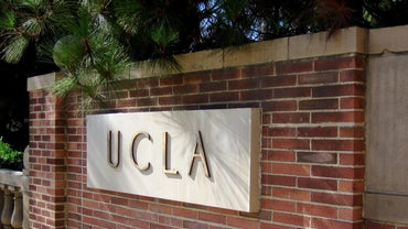 What Is UCLA Known For?