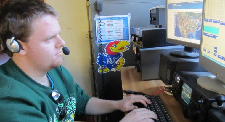 What Is the University of Kansas's Website?