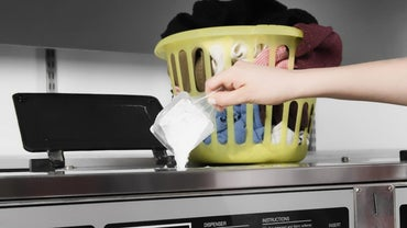 Do I Have to Use Different Laundry Detergent in a Top-Loading Machine Than I Would in a Front-Loading Machine?