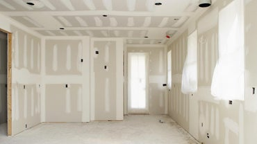 How Do You Use Drywall Sealer?