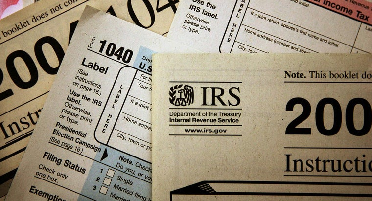 How Do You Use the IRS.gov Where's My Refund Tool?