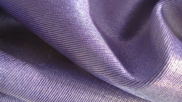 What Are Some Uses of Polyester?