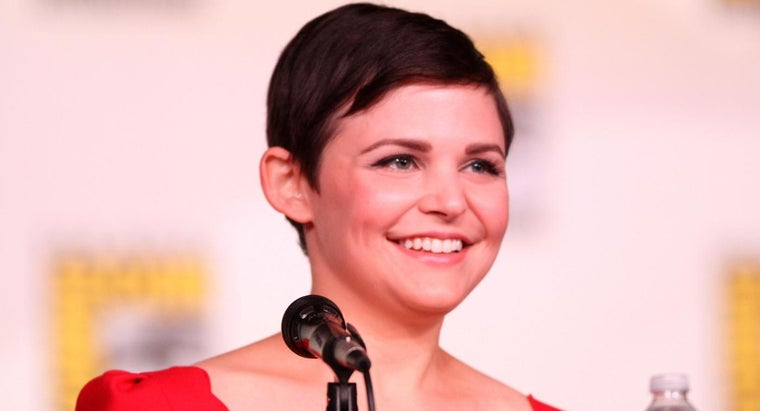 Is Using Hair Spray Required to Maintain a Pixie Haircut?