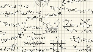 What Is the Vector Equation of a Line?