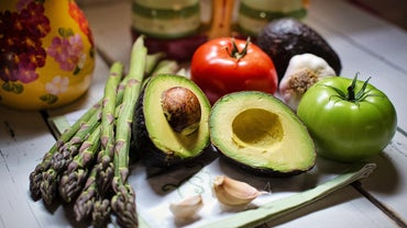 All About Diets: What Is the South Beach Diet?