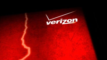 How Are Verizon Wireless Towers Upgraded?