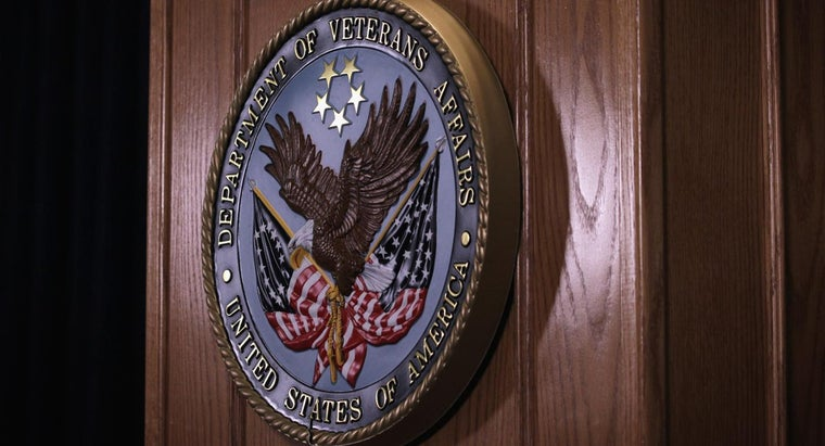 How Does the Veterans Affairs Disability Pay Scale Work?