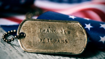Holidays 101: Why Do We Celebrate Veterans Day?