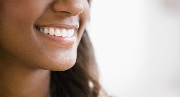 Does Vinegar Whiten Teeth?