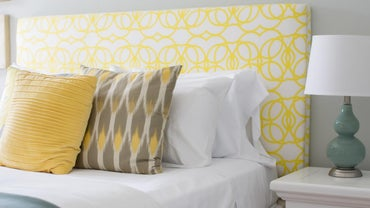 What Is a Virtual Bedroom Designer?