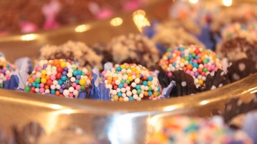 Why Is Viscosity Important in Candy Making?
