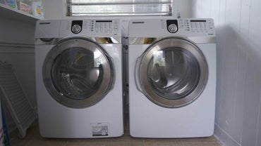 What Is the Best Washer and Dryer Brand?