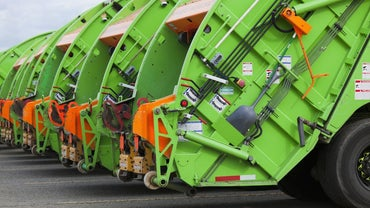Why Is Waste Management Important?