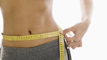 What Is the Best Way to Lose 20 Pounds?