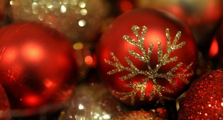 Is There a Website With Great Christmas Poetry?
