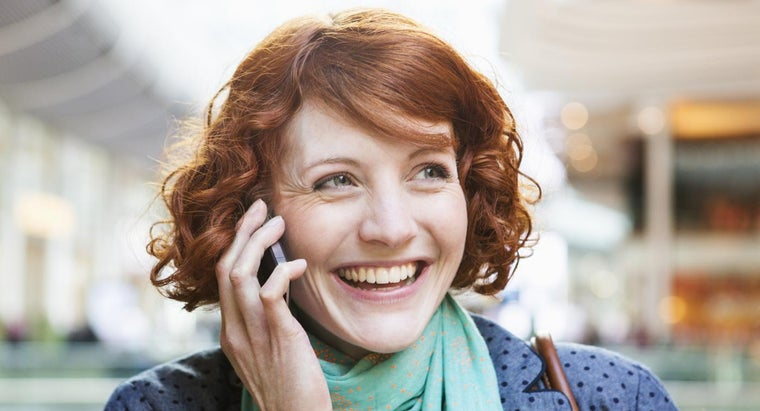 Are There Any Free Websites for Looking up Cell Phone Numbers?
