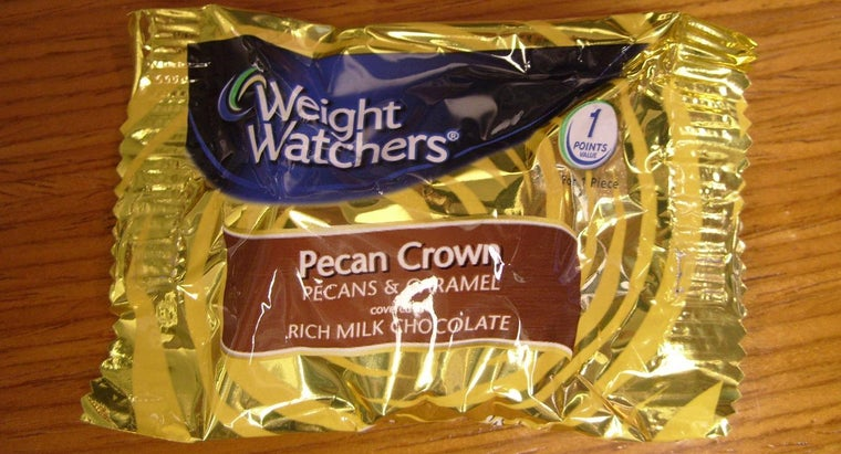 How Does the Weight Watchers PointsPlus System Work?