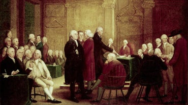 What Were the Political Differences Between the Northern and Southern Colonies?