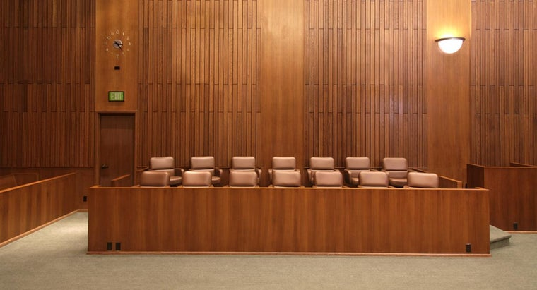 When Were Women First Allowed on Juries?