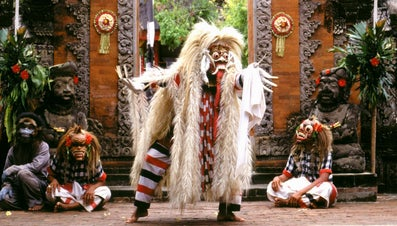 What Are the Advantages of Oral Tradition?