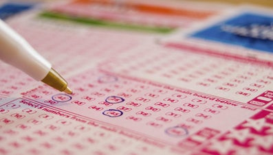 What Are the Most Popular Lottery Numbers?