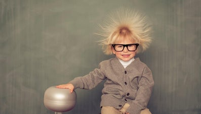 What Causes Static Hair?
