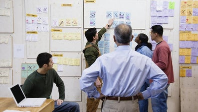 What Is a Baseline in Project Management?