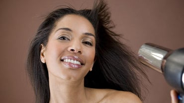 What Is a Blowout for Your Hair?