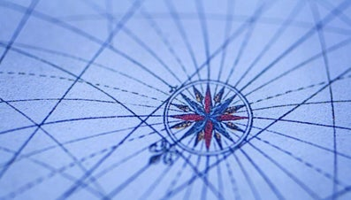 What Is a Geographic Grid?