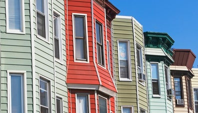 What Is the Best Cleaner for Vinyl Siding?