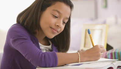 What Is a Good Topic for an Informative Essay?