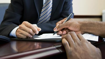 What Is a Signature Loan?