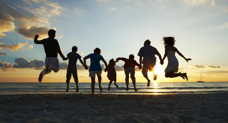 What Is a Stepfamily?